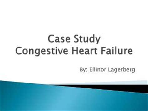 Acute Decompensated Heart Failure: Inpatient Management