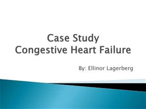 Acute Decompensated Heart Failure: Inpatient Management
